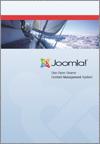 Joomla! Broschüre