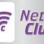 o2 NetzClub