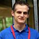 Christian Hent
