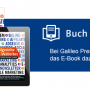 Buch_mit_E_Book_IT