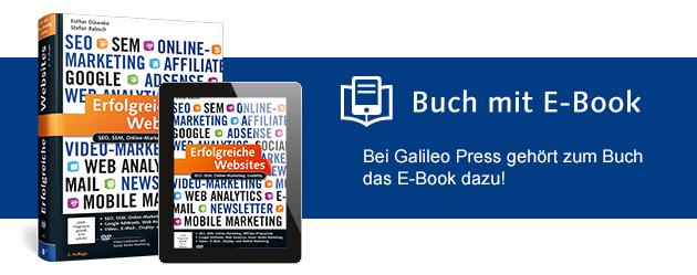 Buch_mit_E_Book_IT