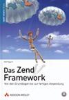 Das Zend Framework